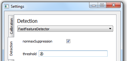 detection 2